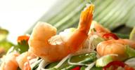 Hoofdgerechten - Simply Thai restaurant